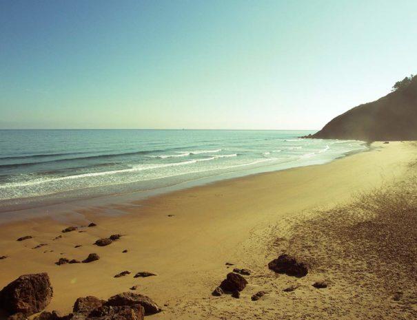 playa_arenal_de_moris_1